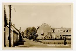D628 - Lekkerkerk - Lange Achterweg - Uitg G Neven - - Other
