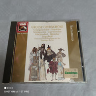 Herr Der Ringe  - Die Gefährten - History