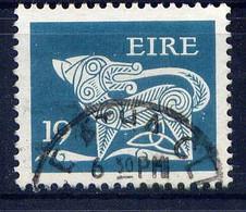 IRLANDE - 443° - CHIEN STYLISE - Gebruikt