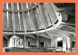 A690 / 199 75 - PARIS Eglise Notre Dame De La Salette - Zonder Classificatie
