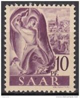 N° 200 - X X - ( C 1042 ) - Unused Stamps