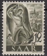 N° 201 - X X - ( C 1053 ) - Unused Stamps