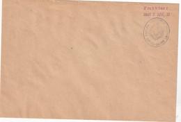 AFRIQUE ORIENTALE   ENTIER POSTAL/GANZSACHE/POSTAL STATIONARY ENVELOPPE - Colony: German East Africa