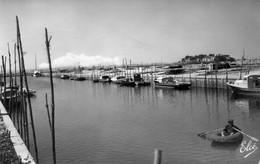 ANDERNOS-les-BAINS - Le Nouveau Port - - Andernos-les-Bains