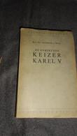KEIZER KAREL V - Antique