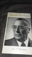 HERMAN TEIRLINCK  ......... - Antique