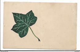 Fiori - Piccolo Formato - Non Viaggiata - Flores