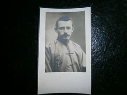 BP Eugéne Van Den Hoven Missionnaire De Scheut ° Maeseyck (Maaseik) 1900 + Chine (China) 1934 - Religion &  Esoterik