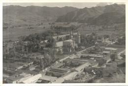CHINE . EGLISE DE SIWANTZE . DETRUITE EN 1947 PAR LES COMMUNISTES - Places