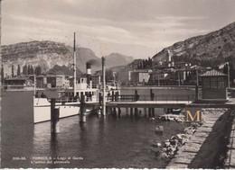 Torbole - Lago Di Garda - Andere Städte