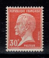 YV 173 N** Pasteur - Nuovi