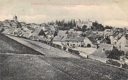 70-VILLERSEXEL-N°292-A/0091 - Autres Communes