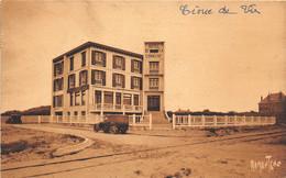 85-CROIX DE VIE-N°295-E/0051 - Sonstige Gemeinden