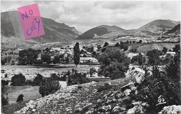 LUS LA CROIX HAUTE - ( Drôme ) - LES CORREARDES - - Autres Communes