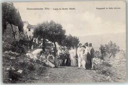 53222479 - Monsummano Terme - Ohne Zuordnung
