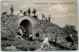 53222509 - Monsummano Terme - Ohne Zuordnung