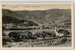 52568301 - Bruneck Brunico - Unclassified