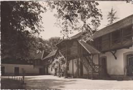 Douchy - Colonie De Vacances S.N.C.F. - Château De La Brûlerie - Les Dépendances - Ohne Zuordnung
