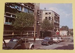 93 Seine Saint Denis - CP Carte Postale - LE PRE-SAINT-GERVAIS - Voitures Auto 2 CV Et 4L - 1974 - Sin Clasificación