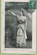 Lot De 35 Cpa Sur Le Thème Opéra Et Théâtre - 5 - 99 Postcards
