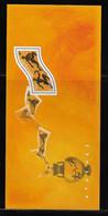FRANCE  ( FRBF - 356 )  2004  N° YVERT ET TELLIER  N° 74   N** - Nuovi