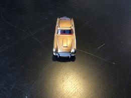 Ancienne Voiture Corgy Toys : Aston Martin DBS James Bond (pas De Boîte) - Jugetes Antiguos