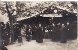 42 SAINT-ETIENNE Au Petit Cavanelle - Saint Etienne