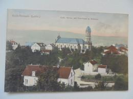 PETITE ROSSELLE - Sonstige Gemeinden