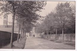 Abdij Der Trappisten Van Westmalle - Fotokaart - Malle