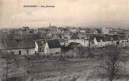 02-CHAVIGNON-N°333-A/0089 - Andere Gemeenten