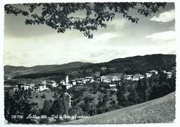 AMBLAR, Val Di Non (TRENTO) - Trento