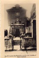 38 - GRENOBLE - Ancienne Chapelle De St Marie D'en Bas - Actuellement Musée Dauphinois - Grenoble