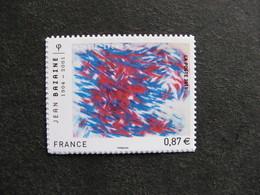Autoadhésif : TB  N° 550 , Neuf XX. - Adhésifs (autocollants)