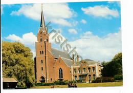 Berkel En Rodenrijs - R.K.Kerk [AA49-4.362 - Sin Clasificación