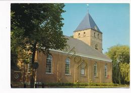 Den Ham - Ned.Herv.Kerk [AA49-4.373 - Sin Clasificación