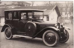 42 SAINT-RAMBERT Taxi - Otros Municipios