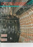 68-MDPA-POTASSE MAGAZINE-N°119 Octobre 1998- - Histoire