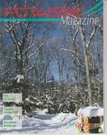 68-MDPA-POTASSE MAGAZINE-N°120 Mars 1999 - - Histoire