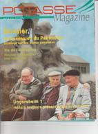 68-MDPA-POTASSE MAGAZINE-N°122 AVRIL 2000 - - Histoire