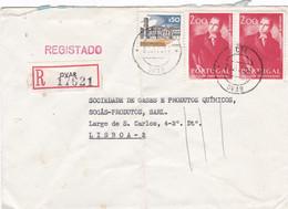 RNº17621-OVAR - Unclassified