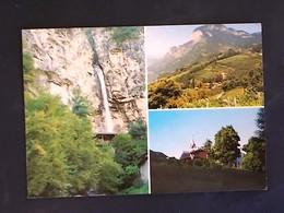 TRENTINO ALTO ADIGE -BOLZANO -SALURN SALORNO -F.G.  LOTTO N°751 - Bolzano (Bozen)