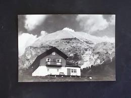 TRENTINO ALTO ADIGE -BOLZANO -RIFUGIO GIOGO ALPE DI SIUSI -F.G.  LOTTO N°751 - Bolzano (Bozen)