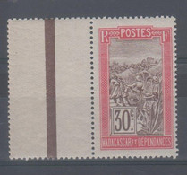 Madagascar N° 135 Neuf ** - Unused Stamps