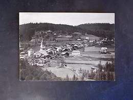 TRENTINO ALTO ADIGE -BOLZANO -SAN GENESIO JENESIEN -F.G.  LOTTO N°751 - Bolzano (Bozen)