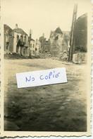 FLORENVILLE.  Kirche 71 I.D - 1939-45