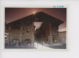 Val D'Isère, La Station Des Gagnants, Vallée Olympique, Le Nouveau Centre - Val D'Isere