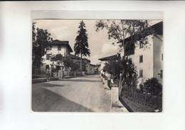 MORTASO  -PANORAMA - Trento