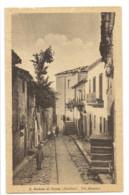 S. ANDREA DI CONZA - AVELLINO - VIA MAZZINI - Avellino