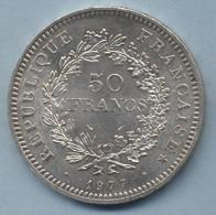 1977 - M. 50 Franchi