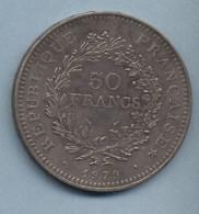 1979 - M. 50 Franchi